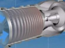 10 Educational Mechanical Engineering Videos