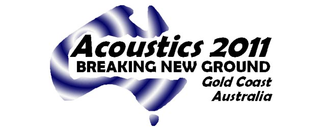 Prosig's Australian Agent Will Be Exhibiting At Acoustics 2011