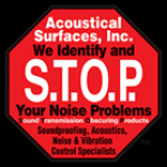 Acoustics 101 – Learn About Acoustics