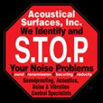 Acoustics 101– Learn About Acoustics