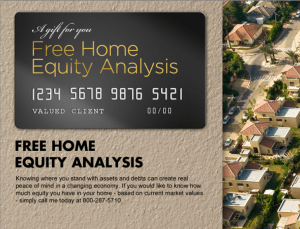 free home equity