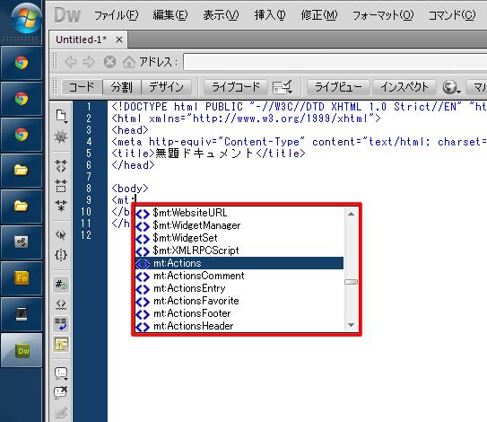 html-pack_14