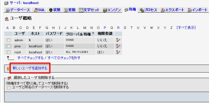 mt5b_20