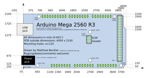 arduino_mega_drawing