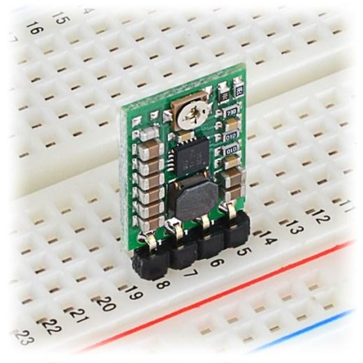 step-up_step-down_voltage_regulator1