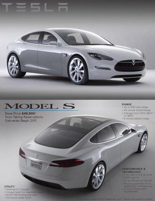 tesla_model-s