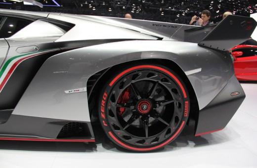 Lamborghini-veneno-wheel