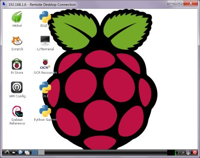 Raspberry-Pi-Remote-Desktop004