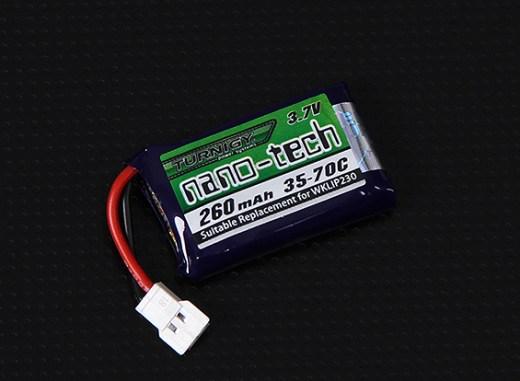 Crazyflie-battery-upgrade1