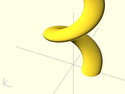 Openscad_Extruding_and_curves
