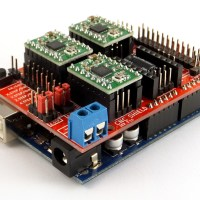 Protoneer co nz | Electronic Prototyping Specialists