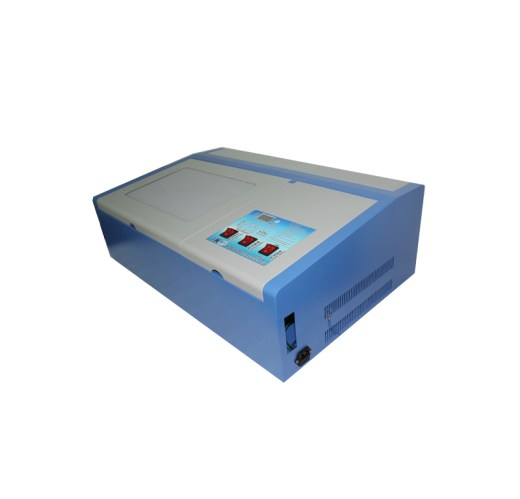 Cheap Chinese Laser Cutter-01