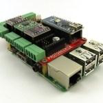 Raspberry Pi CNC Challenge – Update
