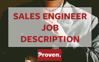 Image result for Sales Engineer