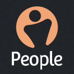 People HR Blog