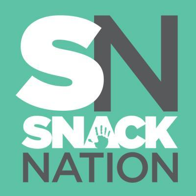 The Snack Nation Blog