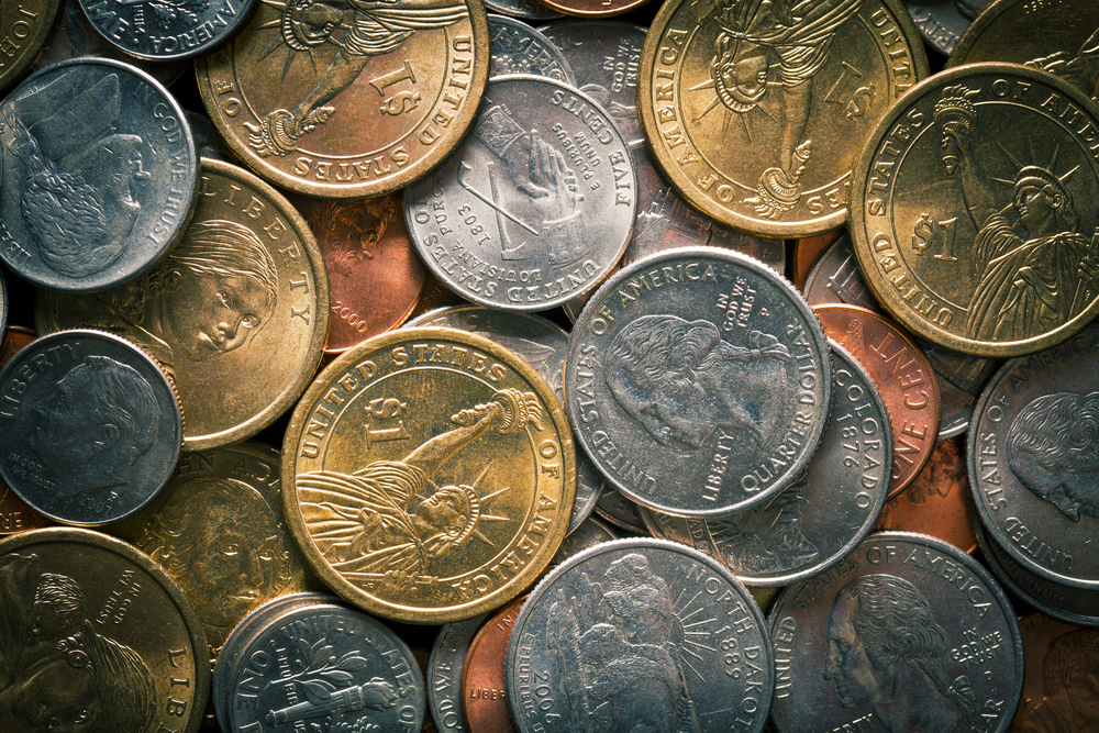 Learn how Gold  Silver Coins are Made  Provident Metals