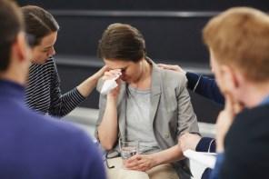 Ter empatia ajuda no desenvolvimento da inteligência emocional