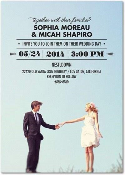 Unique Wedding Invitations Ideas As An Extra About How To Make Charming Invitation 1011201619