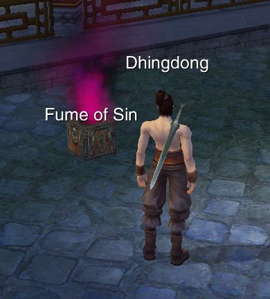 jd_fume_of_sin