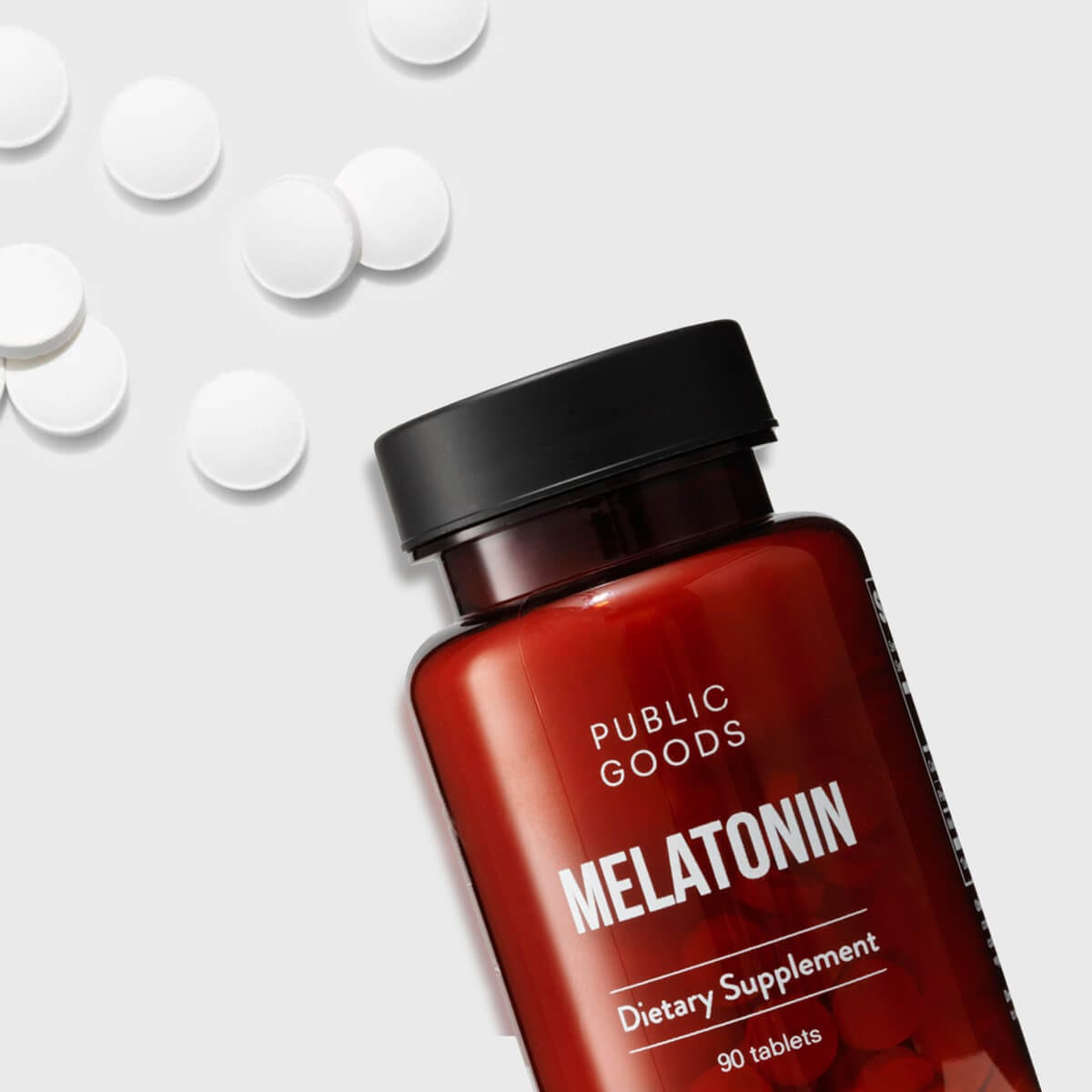 Melatonin for Anxiety: What are the Effects and How Does ...