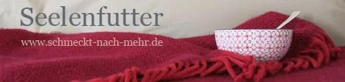 Seelenfutter_Banner_quer