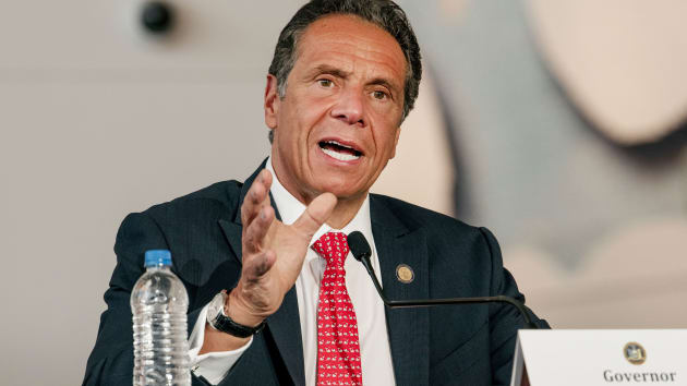 NY hemp producers want Cuomo to issue rules for extracts before temp regulations expire
