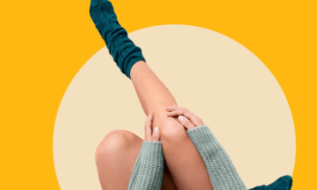 Best CBD Creams and Products for Arthritis Pain