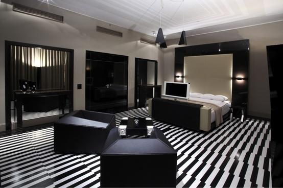 5050 hotel