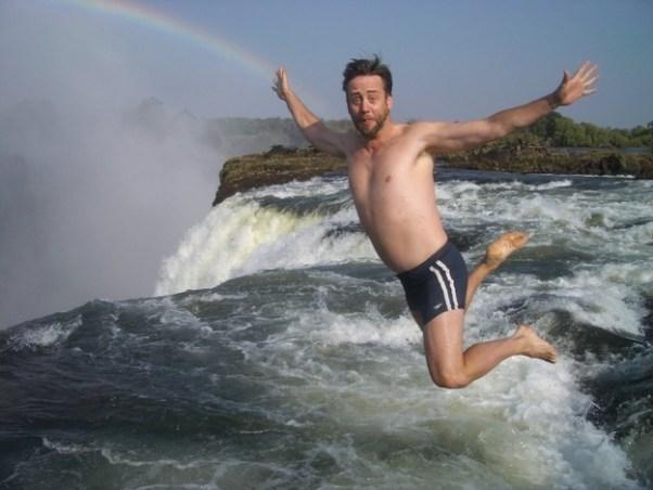 Vic Falls 6