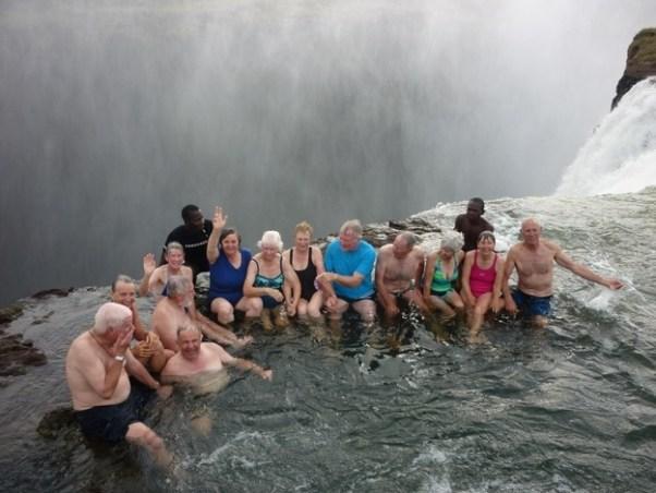 Vic Falls 7