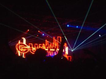 Guetta in Goa