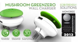 5_mushroom-charger