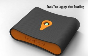 8_trackdot-luggage-trackker