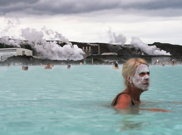 soak-in-the-steamy-waters-of-the-blue-lagoon-outside-of-reykjavk-iceland