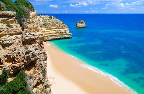 Albufeira holidays from purple travel