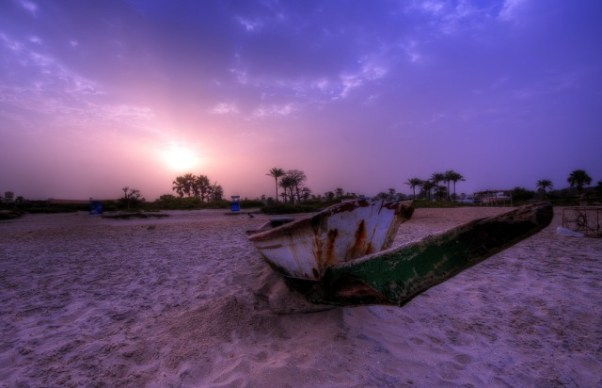Gambia_Holidays_Purple_Travel
