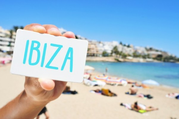 Cheap Holidays in Ibiza