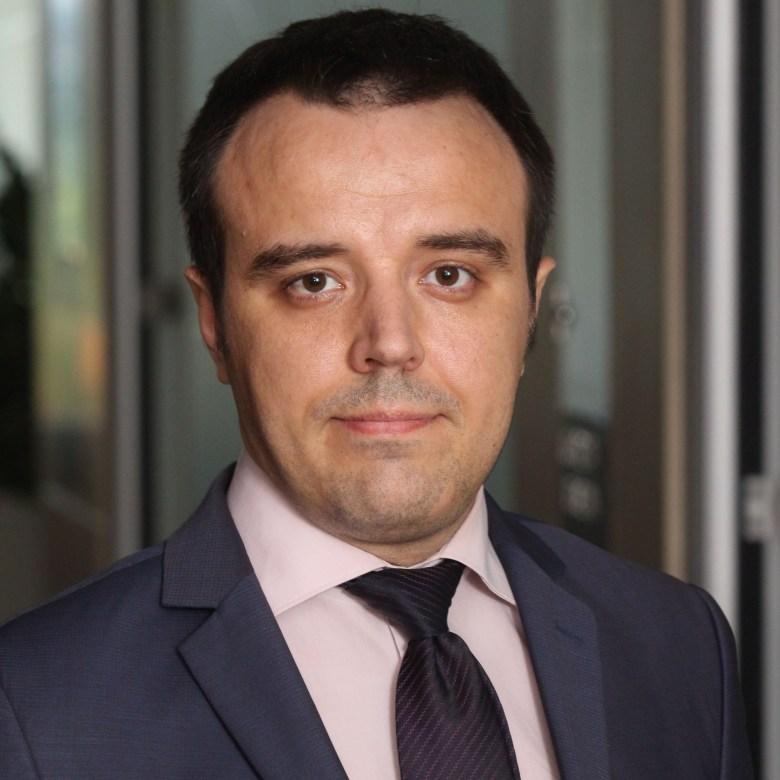 Mihai Boian
