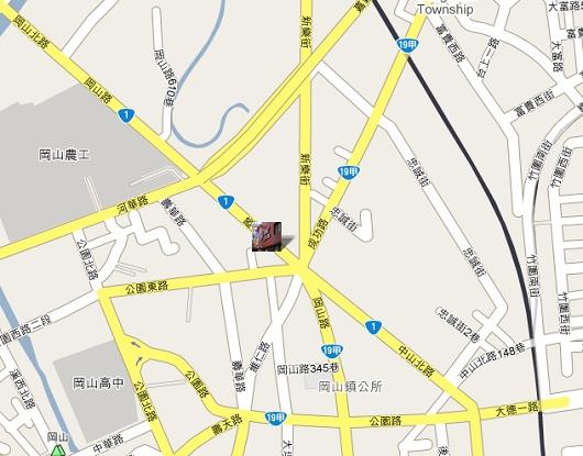 map_2.jpg