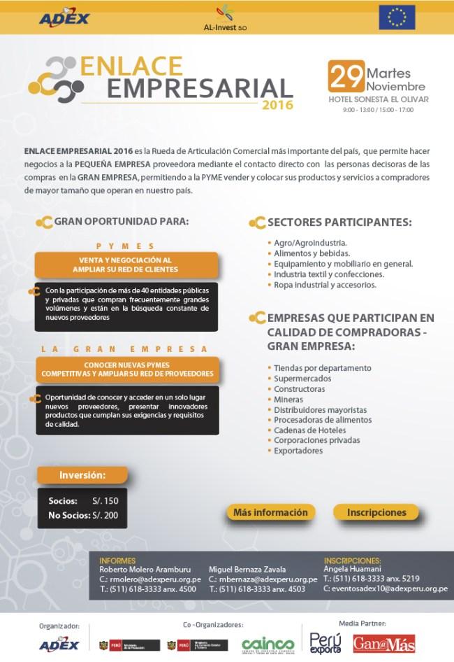html-enlace-empresarial