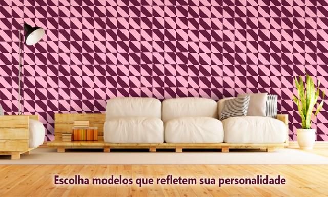 modelos que refletem
