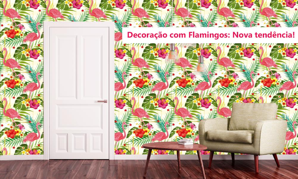 http://blog.qcola.com.br/