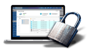 Protecting Your NAS from Ransomware