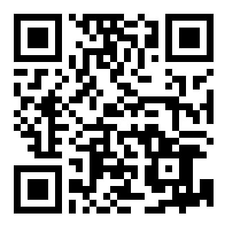 3d animated qr code