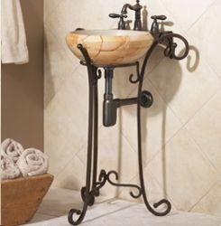 accessorize your bathroom with quality bathroom accessories - abode