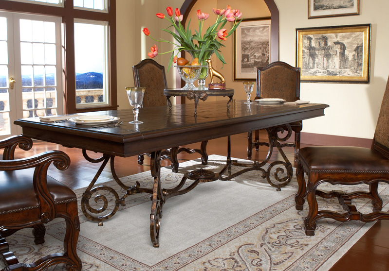 Introducing Dining Room Tables And Chairs For Sale Abode