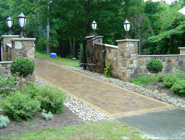 Garden Design- Setting The Standard Of Your Home
