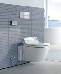 How to Pick the Perfect Toilet - Abode