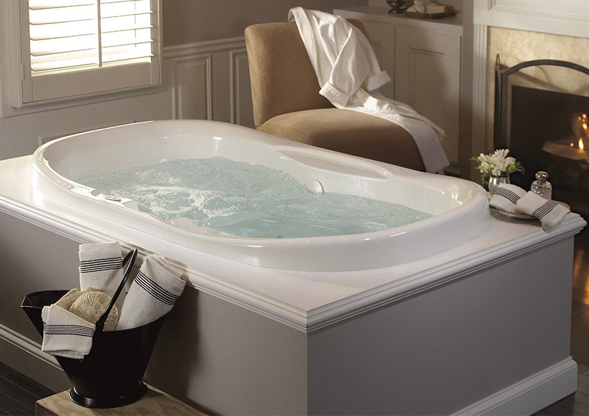 QB FAQs Whirlpool Air Tub Or Soaker Discover